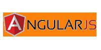 Développement en Angular JS