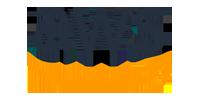 Gestion projet avec Amazone AWS