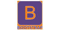 Développement avec Bootstrap