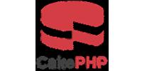 Développement en Cake PHP