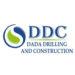 Entreprise de construction génie civil, forage, staff, soudure