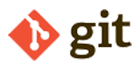 Gestion versioning de code avec GIT