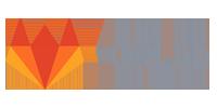 Gestion intégration continu avec Gitlab