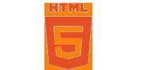 Développement en HTML