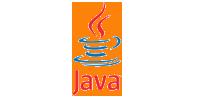 Développement en Java