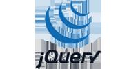 Développement en Jquery