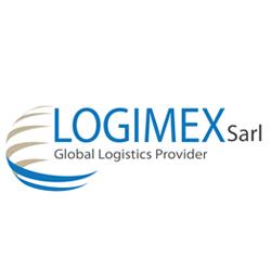Entreprise exercant dans le import-expert, maritime, aérien
