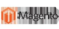 Gestion des projets avec le CMS MAGENTO