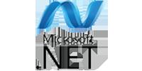 Développement en .Net