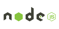 Développement en Node JS