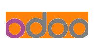 Gestion des applications de gestion ou ERp en ligne avec ODOO