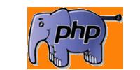 Développement en PHP