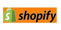 Gestion création des sites E-commerce avec SHOPIFY