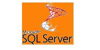 Gestion base de données avec SQL Server