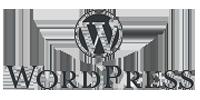 Gestion et création des site internet avec WORDPRESS